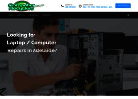 computerrecyclers.com.au