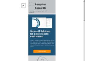 computerrepairctr.com