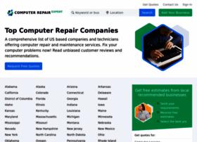 computerrepairexpert.com