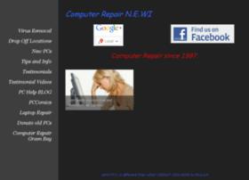 computerrepairgreenbay.org