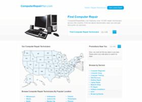 computerrepairnearyou.com