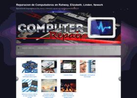 computerrepairpr.wordpress.com