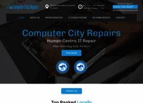 computerrepairslosangeles.com