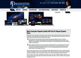 computerrepairspronto.com.au