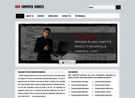 computerrepairwa.com.au