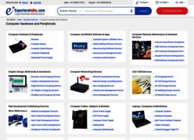 computers-internet.exportersindia.com