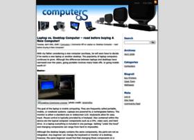 computers.co.za