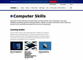 computers.tutsplus.com