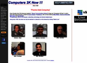 computers2know.com