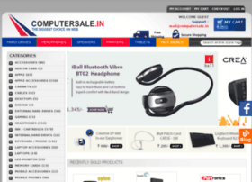 computersale.in