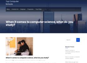 computerschoolsu.com