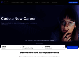 computerscience.org