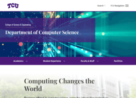 computerscience.tcu.edu