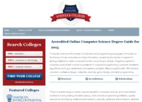 computersciencedegree.com