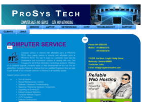 computerservicechennai.in