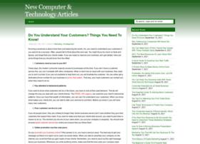 computerserviceonline.net