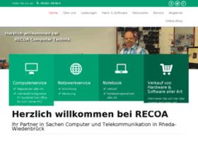 computerservicerheda.de