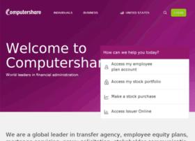 computershare.de