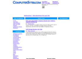 computersites.com