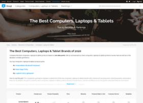 computerslaptops.knoji.com