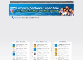 computersoftwaresuperstore.com
