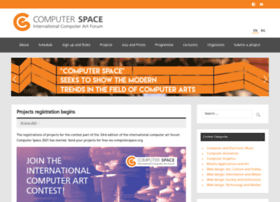 computerspace.org