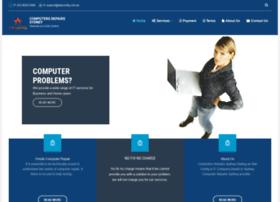 computersrepairssydney.com.au