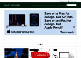 computerstore.dartmouth.edu