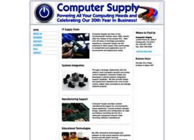 computersupply1.com