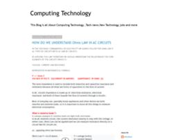 computertechnology101.blogspot.com