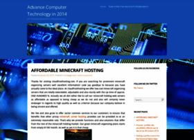 computertechnologyblogs.wordpress.com