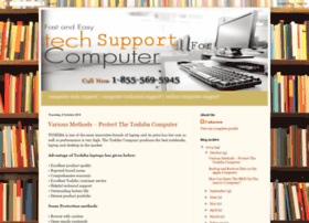 computertechsupport247.blogspot.com