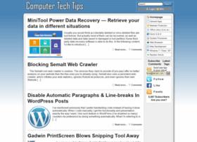 computertechtips.net