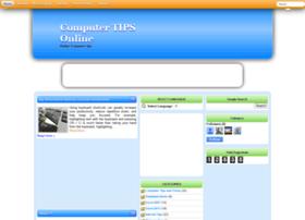computertips-az.blogspot.com