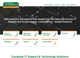 computertroubleshooters.co.nz