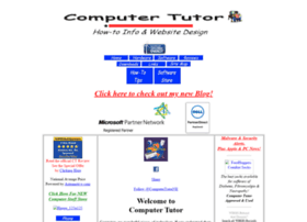 computertutorne.com