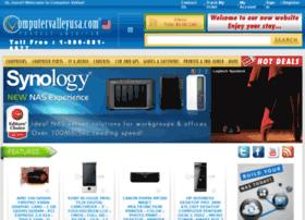 computervalleyusa.com