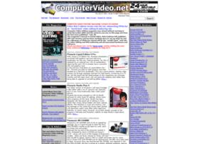 computervideo.net