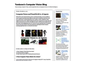 computervisionblog.com