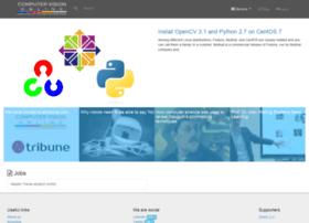 Computervisiononline.com