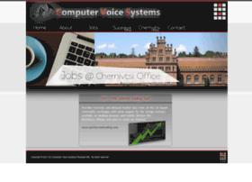 computervoice.ro
