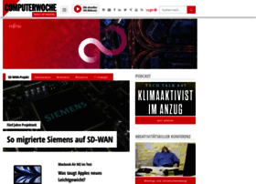 computerwelt.at