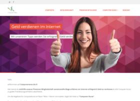 computerwien.de.tl