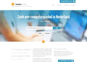 computerwinkels.nl