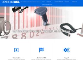computerwise.com