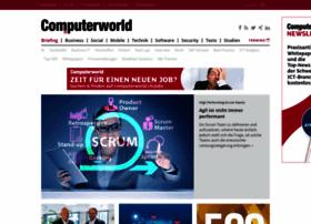 computerworld.ch