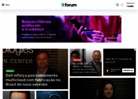 computerworld.com.br