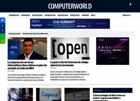 computerworld.es