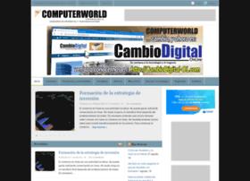 computerworld.net.ve