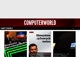 computerworld.pl
